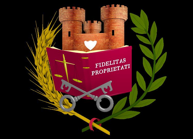Colegio De Administradores De Fincas De Barcelona - Ideas De Disenos ...